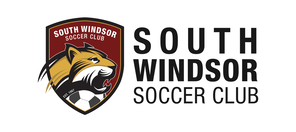 SOUTH WINDSOR SOCCER CLUB